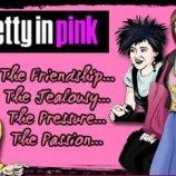 Скриншот Pretty In Pink