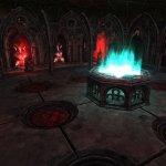 Скриншот War for the Overworld – Изображение 2