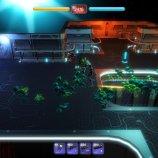 Скриншот Alien Hallway – Изображение 4