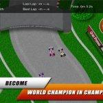 Скриншот GP Racing Pro – Изображение 5