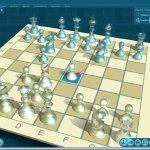 Скриншот Chessmaster 10th Edition – Изображение 8