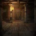 Скриншот Might & Magic 10: Legacy – Изображение 29