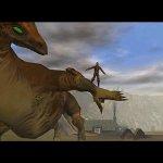 Скриншот DragonRiders: Chronicles of Pern – Изображение 14