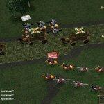 Скриншот История войн: Наполеон – Изображение 2