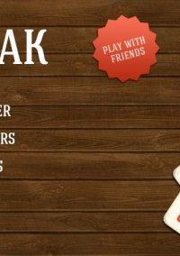 Durak Card Game – фото обложки игры