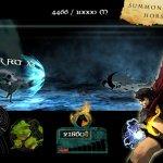 Скриншот Dark Guardians – Изображение 7