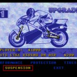 Скриншот Road Rash 3 – Изображение 2