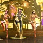 Скриншот Country Dance All Stars – Изображение 4
