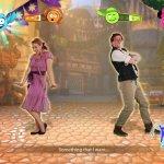 Скриншот Just Dance: Disney Party – Изображение 1
