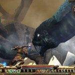 Скриншот Loki: Heroes of Mythology – Изображение 71