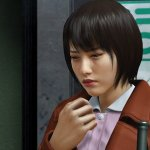 Скриншот Yakuza 0 – Изображение 87
