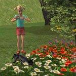 Скриншот The Sims 2: Pets – Изображение 12