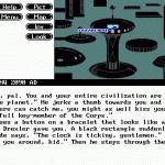 Скриншот Timequest (1991) – Изображение 3