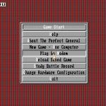 Скриншот The Perfect General – Изображение 1