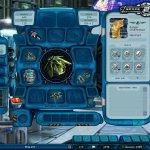 Скриншот Space Rangers 2: Rise of the Dominators – Изображение 10