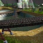 Скриншот Rail Runner 3D – Изображение 8