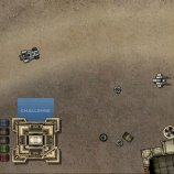 Скриншот Galactic Justice