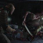 Скриншот Dead Space (2008) – Изображение 60