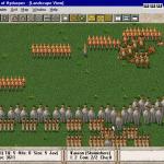 Скриншот The Great Battles of Alexander – Изображение 34