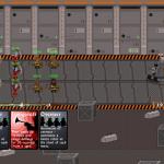 Скриншот The Trouble with Robots – Изображение 1