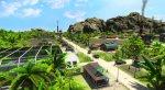 Tropico 5 предстала во всей красе на 45 новых снимках  - Изображение 9
