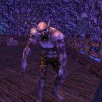 Скриншот EverQuest: The Legacy of Ykesha – Изображение 43