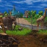 Скриншот Wildlife Park 3 – Изображение 6