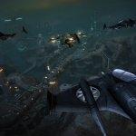 Скриншот Warhawk – Изображение 62