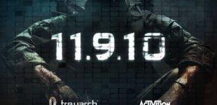 Call of Duty: Black Ops. Видео #7