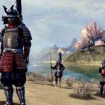 Скриншот Total War: Shogun. 2 Gold Edition – Изображение 7