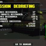 Скриншот Shell Shock – Изображение 4