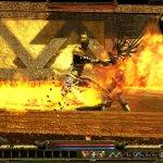 Скриншот Loki: Heroes of Mythology – Изображение 72