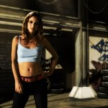 Скриншот Need for Speed: Most Wanted – Изображение 8