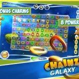 Скриншот Chainz Galaxy