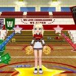 Скриншот We Cheer 2 – Изображение 42