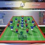 Скриншот Heimspiel 2006: Der Fussballmanager – Изображение 1