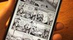 Горячее железо. Samsung GALAXY Mega 6.3 #2 - Изображение 14