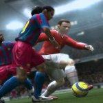 Скриншот FIFA 06 – Изображение 9