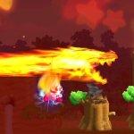 Скриншот Kirby's Return to Dream Land – Изображение 11