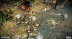 «Блицкриг 3» протестируют в раннем доступе Steam - Изображение 5