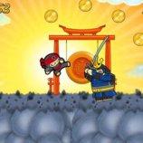 Скриншот Chop Chop Ninja