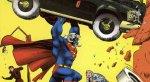Тест Канобу: самые безумные факты о супергероях - Изображение 30