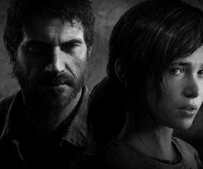 Авторы The Last of Us рассказали о системе крафтинга