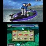 Скриншот Angler's Club: Ultimate Bass Fishing 3D – Изображение 22