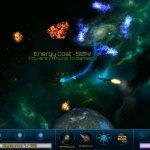 Скриншот Fly and Destroy – Изображение 8