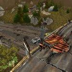 Скриншот Auto Assault – Изображение 237
