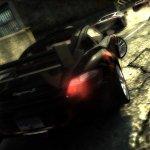 Скриншот Need for Speed: Most Wanted (2005) – Изображение 106