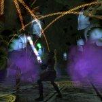 Скриншот EverQuest II: Desert of Flames – Изображение 3