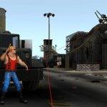 Скриншот Duke Nukem: Critical Mass – Изображение 7