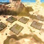 Скриншот Scripted Colony – Изображение 4